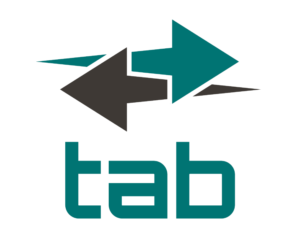 TAB.DIGITAL